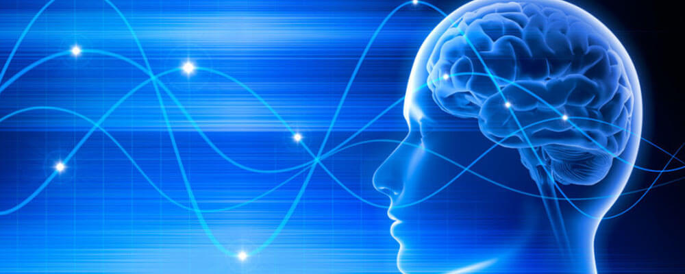 BRainwave - How to manifest more effectively today