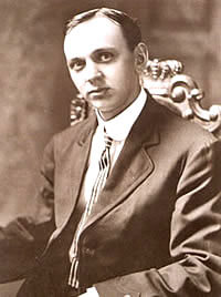edgar cayce - How to manifest more effectively today